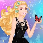 Ellie Butterfly Diva