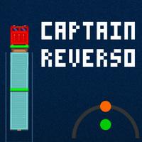 Captain Reverso