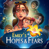 Delicious Emily's Hopes&Fears