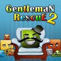 Gentleman Rescue 2