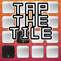 Tap The Tile