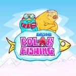 Awsome Polar Fishing