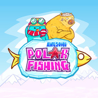Awsome Polar Fishing