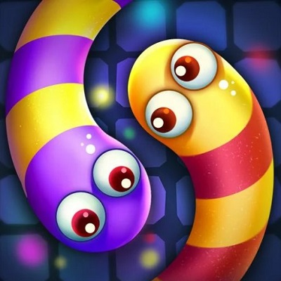 Worm Games