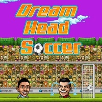 Dream Head Soccer