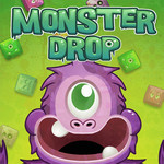 Monster Drop
