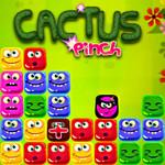Cactus Pinch