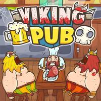 Viking Pub
