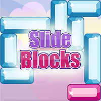 Slide Blocks,