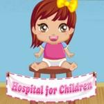 Hospital For Children