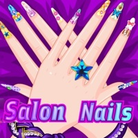 Salon Nails