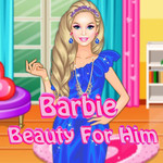Barbie Beauty For Him