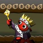 Dibbles