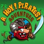 A Hoy! Pirates! Adventure