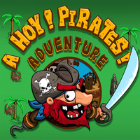 A Hoy! Pirates! Adventure