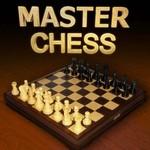 Master Chess