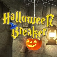 The Halloween Breaker
