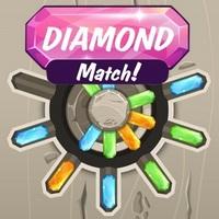 Diamond Match