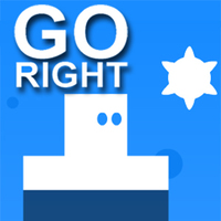 Go RIght