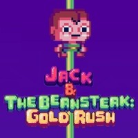Jack & The Beansteak Gold Rush