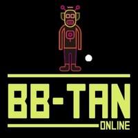 BB - Tan Online