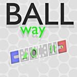Ball Way