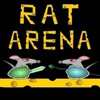 Rat Arena