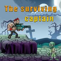 The Surviving Captain