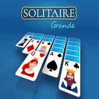 Solitaire Grande