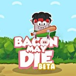 Bacon May Die Beta
