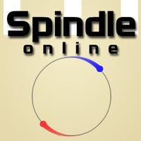 Spindle Online