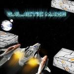 Galactic Maze