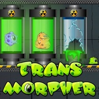 Trans Morpher