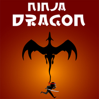 Best New Giochi,Ninja Dragon is one of the Jumping Games that you can play on UGameZone.com for free.  Climb dragon, In this fast-paced ninja running game, your goal is to climb as high as you can while avoiding enemy ninjas, Tap to jump from one wall to the other, slashing enemies in your way. Hit three matching enemies in a row for a bonus power-up boost. Grab shields for protection. Watch out for obstacles & ledges. Stay alive!