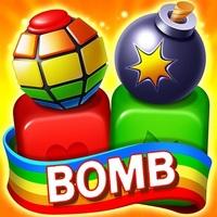 Bomb Challenge