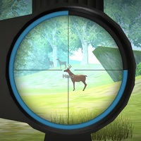 Bestes neues Spiele,Hunter Training is one of the sniper games you can play at UGameZone.com for free. Do you like shooting games? Start the hunting season well in this game called Hunter Training. As always, good luck and have fun!