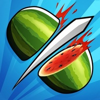 Beliebte Spiele,Slice Fruit is one of the Fruit Games that you can play on UGame.com for free. Three modes are available for you. Your job in this game is to slice as many fruits as you can and avoid bombs. You have limited time and life, so hurry up and try to get a high score! Have a good time!