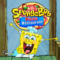Kostenlose Online-Spiele, SpongeBob Pizza Restaurant is one of the restaurant games that you can play on UGameZone.com for free. Hey! You are a partner in SpongeBob's New Pizza restaurant now. It's time to release your passion and patience with customers who are starving. So you have to cook quickly so that your customers are completely satisfied with your SpongeBob's Pizza experience. Good luck!