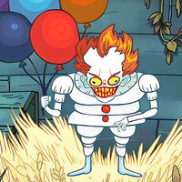 Spiele-Trends,Trollface Quest: Horror 2 is one of the Scary Games that you can play on UGameZone.com for free. Halloween Special (unlimited hints included) is the direct sequel to Trollface Quest: Horror, a humorous adventure game based on famous and infamous horror movies. The second part includes 17 new levels and the same level of awesomeness that the previous game had.