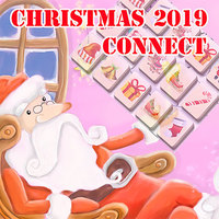 Popular Free Games,Christmas 2019 Mahjong Connect is one of the Matching Games that you can play on UGameZone.com for free. Connect all the Christmas mahjong pieces and clear the board in this html5 Christmas puzzle game.