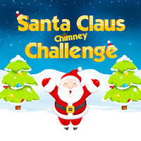Popular Free Games,Santa Christmas Challenge is one of the Tap Games that you can play on UGameZone.com for free. Everybody loves Christmas. Play as Santa Claus and steer your red nose reindeers through all the obstacles. How far can you go without knocking over a single chimney?