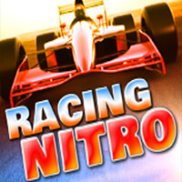 Popüler Oyunlar,Racing Nitro is one of the Drag Racing Games that you can play on UGameZone.com for free. Overtake your racing opponents and go for the win! Collect nitro to boost and spend your winnings on upgrades. Enjoy and have fun!