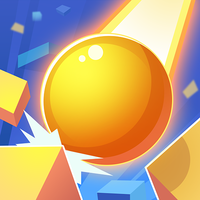 Free Online Games,The wonderful world of collision and destruction. Entering this exciting world of bricks, you will get unimaginable pleasure and free you from daily stress. Please join us, use your imagination and explore the world of Brick Ball Breaker!