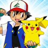 Jogos do Pokemon - Aventuras do Pikachu