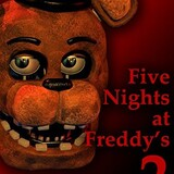 Freddy Games